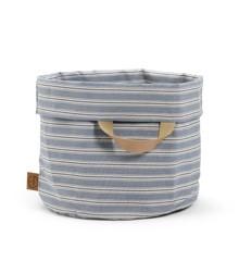 Elodie Details - Store My Stuff - Sandy Stripe