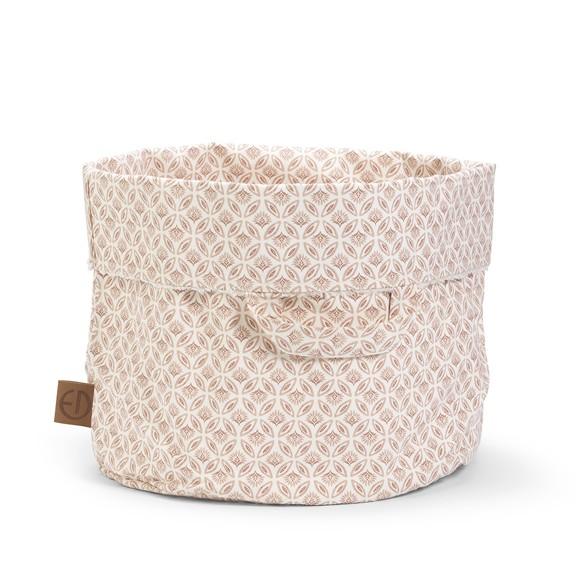 Elodie Details - Store My Stuff - Sweet Date