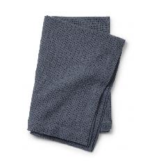 Elodie Details - Cellular Blanket - Tender Blue