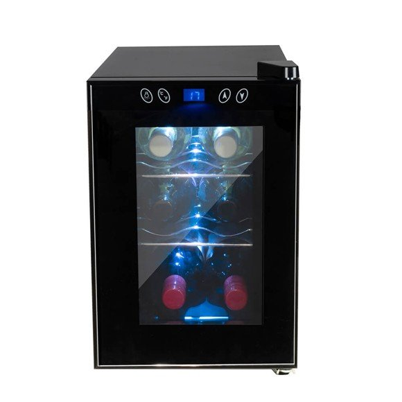 Alpina -  Wine Cooler 18L 6 Bottles