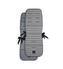 Elodie Details - Cozy Cushion - Sandy Stripe