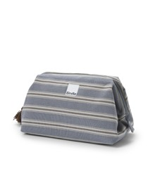 Elodie Details - Zip'n Go Bag - Sandy Stripe