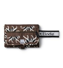 Elodie Details - Portable Changing Pad - White Tiger