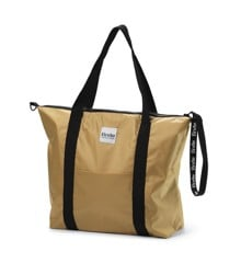 Elodie Details - Nursery Bag - Gold