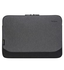"Targus - Cypress Eco Laptop Sleeve 11-12"""