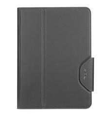 Targus - VersaVu Case for iPad Pro (11-inch) 1st/ 2nd Gen & iPad Air (4th Gen) 10.9-inch