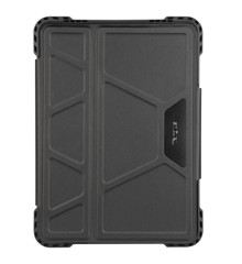 Targus - Pro-Tek Rotating Case for iPad Pro (11-inch) 1st/ 2nd Gen & iPad Air (4th Gen) 10.9-inch