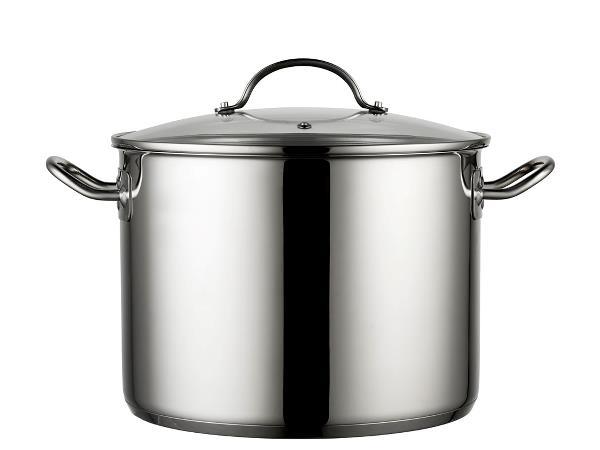 Funktion Soup Pot 10 L 209816
