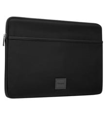 "Targus - 15.6"" Urban Sleeve"