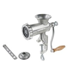 Funktion -  Meat Mincer With 8 incl. Cake Plate (238970)