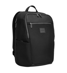 "Targus - 15.6"" Urban Expandable Backpack"