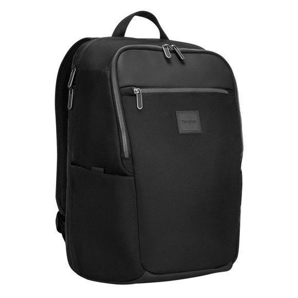 "Targus - 15.6"" Urban Expandable Backpack"