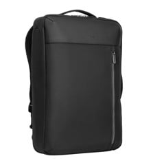 Targus - Urban Convertible Backpack 15,6""
