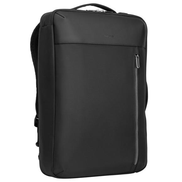 "Targus - Urban Convertible Backpack 15,6"""
