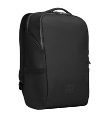 "Targus - 15.6"" Urban Essential Backpack"