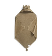 Elodie Details - Hooded Bath Towel - Kindly Konrad