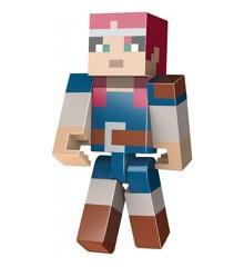 Minecraft - 20 cm Figur - Valorie