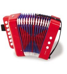 Vilac - Harmonika (8300)