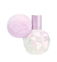 Ariana Grande -  Moonlight EDP 100 ml