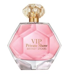 Britney Spears - VIP Private Show EDP 50 ml