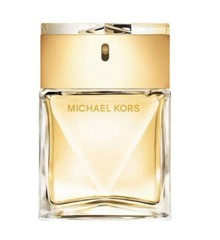 Michael Kors - Gold Luxe Edition EDP 100 ml