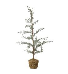 Bloomingville - Deko Juletræ 90 cm