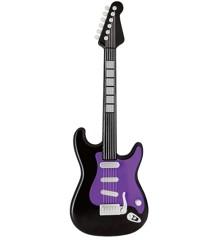 Music - Electric guitar (501054)
