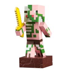 Minecraft - Adventure Figure Series 1 - Zombie Pigman