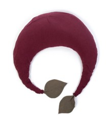 That's Mine - Nursing Pillow Large - Plum (NP65)