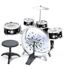 Music - Drum set (501056)