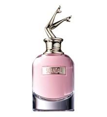 Jean Paul Gaultier - Scandal A Paris EDT  80 ml
