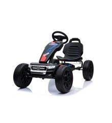 Azeno - Ford Ranger Go-kart (6950173)