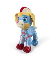 Paw Patrol - Mighty Pups Plush 37 cm - Twingirl