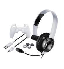Raptor - Playstation 5 Starter kit