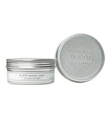 Depot - No. 312 Charcoal Paste  Voks 75 ml