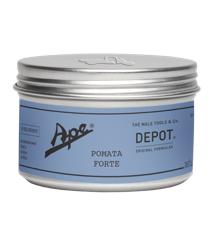 Depot - Pomade Forte 100 ml