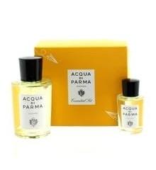 Acqua di Parma - Colonia EDC 100 ml + EDC 20 ml - Giftset