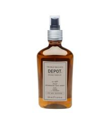Depot - No. 607 Sport Opfriskende Duft Spray til Kroppen 200 ml