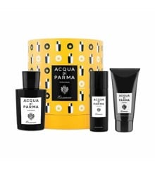 Acqua di Parma - Colonia Essenza EDC 100 ml + Deodorant 50 ml + Shower Gel 75 ml - Giftset