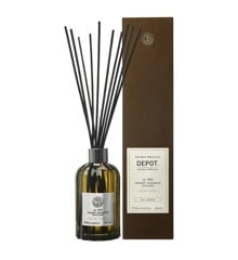 Depot - No. 903 Ambient Fragrance Diffuser - White Cedar
