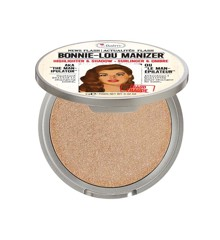 theBalm - Bonnie-Lou Manizer Highlighter