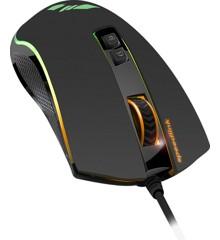 Speedlink - Orios RGB Gaming Mouse