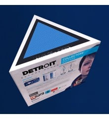 Detroit: Become Human (Collectors Edition)