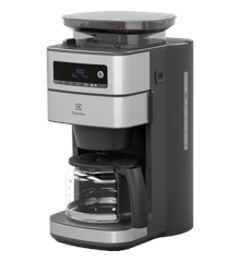 Electrolux - Explore 6 - Coffee  Machine