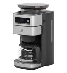 Electrolux - Explore 6 - Kaffemaskine