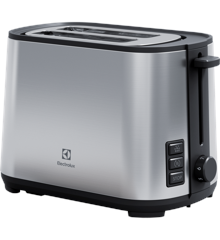 Electrolux - Toaster E4T1-4ST
