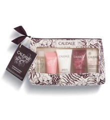 Caudalie - CA Europe Summer Travel Set 2020