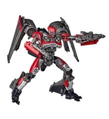 Transformers - Studio Series Deluxe - Shatter (E0702)