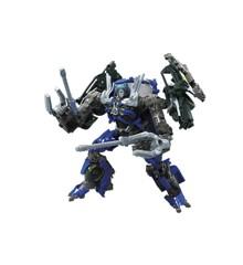Transformers - Studio Serie Deluxe - Topspin (E8289)