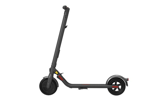 Segway - KickScooter E22D